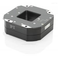 Physik Instrumente (PI) XYZ压电弯曲扫描仪