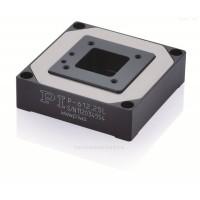 Physik Instrumente (PI) 微型旋转台V-611旋转平台