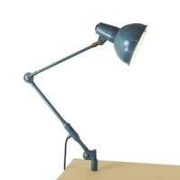SISLICHT 联合灯  M-Lite IP 65 RL德国原装进口产品