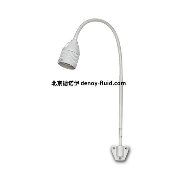 SISLICHT 灯管  LED FLEX 3 MFS 德国原装进口产品