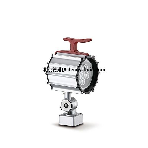 SISLICHT路灯灯管SISTRo<em></em>nIC M-LED FLAT德国原装进口产品
