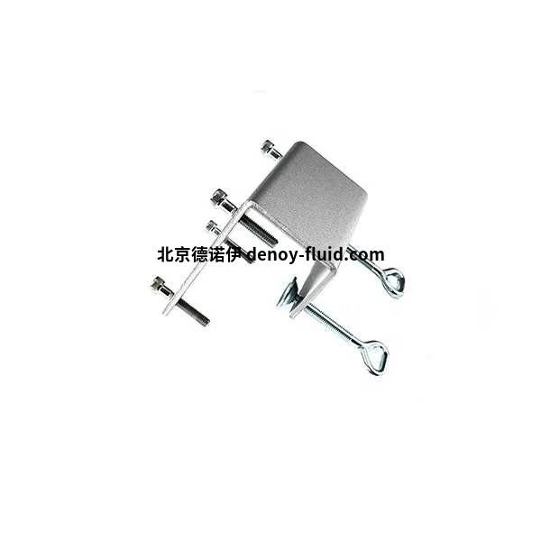 SISLICHT 联合灯  M-Lite IP 65 RS 德国原装进口产品