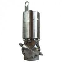 Bolondi MS060A-CF清洗喷头的参数