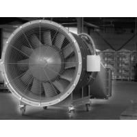 德国Rosenberg VentilatorenI高效离心风机E/DRA