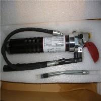 德国AMTEC液压螺母产品型号j简介