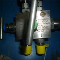WIKA压力测量仪表MAT.NR907279