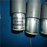 瑞典Transmotec线性执行器DLA-12-10-A-100-HS2-IP65