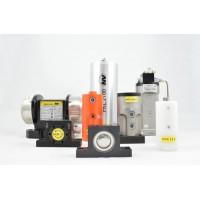 Netter NTK系列气动活塞振动器NTK 8 AL
