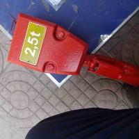 Hadef62/05R  环链电动葫芦