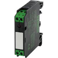 Murrelektronik EMC滤波器货号10415