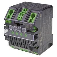 Murrelektronik EMC滤波器