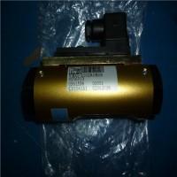 德国KOBOLD气体挡板流量计产品参数