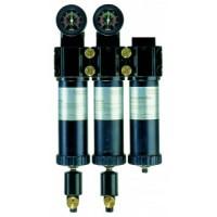 德国EWO压力调节器类型 481
