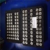 德国GES单极高压连接器100系列
