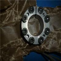 德国KTR ROTEX 标准 - 旋转弹性爪耦合联轴器