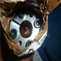 德国KTR ROTEX 旋转爪耦合,用于锥形夹紧插座联轴器