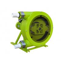 法国Albin pump高压软管泵ALH 25.32.40