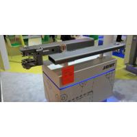 德国JOST驱动器震动电机参数应用