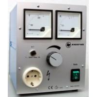 STATRON 节省变压器5358.0