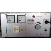 STATRON  分离变压器5315.0