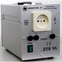 Statron 固定电压变压器5357.0