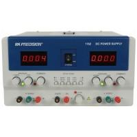 B&K Precision 基本电源