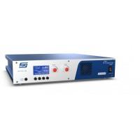 FUG高压电源 HCP系列