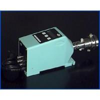 TECHAP(双球系统) 活塞计量泵