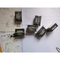 ECIA桥式整流器TP111196