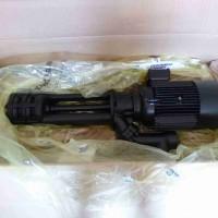 德国布曼BrinkmanArtikel 55506快速吸式浸没泵 SFL系列