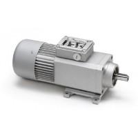 Mini Motor电机品牌型号介绍