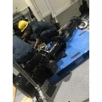 Brinkman微型离心泵/浸没泵B | BMK 系列介绍