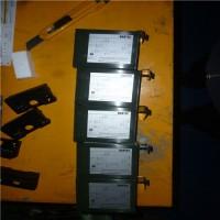 德国Bartec冻结/浊点过程分析仪FRP-4/CPA-4