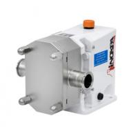 西班牙INOXPA DIN-FOOD 卫生级DIN离心泵