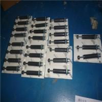 德国Weforma工业减震器巨型线系列5,0 7,5 10,0