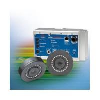 Micro-Epsilon色彩传感器RGB
