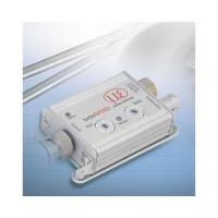 MICRO-EPSILON角速度传感器 CTLASER