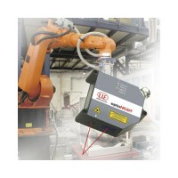 MICRO-EPSILON线性位移传感器 optoNCDT 1750
