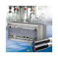 Micro-Epsilon非接触式位移传感器OPTONCDT 1750