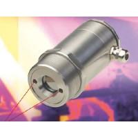 MICRO-EPSILON非接触式温度传感器ILR 1183