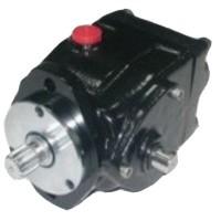 意大利Meta Hydraulic液压马达 Hydraulic Motors