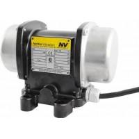 Netter Vibration振动器振动电机公司型号介绍