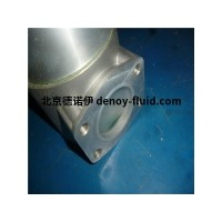 SETTIMA循环泵 GR60SMT16B440RF2