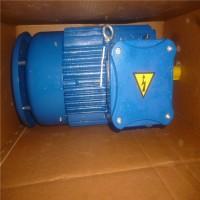 意大利CEMP隔爆型变频防爆电机