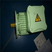 意大利CEMP高品质防爆电机工厂直供
