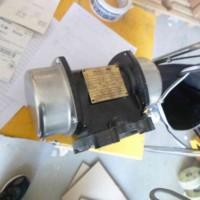 德国奈特Netter Vibration NCR系列压缩空气振动器