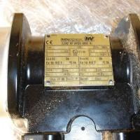 德国奈特Netter Vibration  NHG L系列液压振动器汽车行业使用