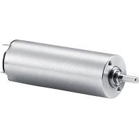 Faulhaber碳刷直流微电机AE 23B8