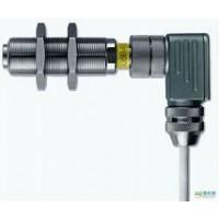 原厂直供德国ASM传感器 超短货期