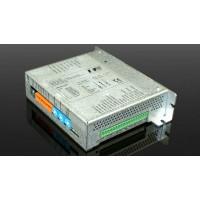 IEF控制器LE 3-80
